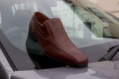 Dubarry-Footwear-18