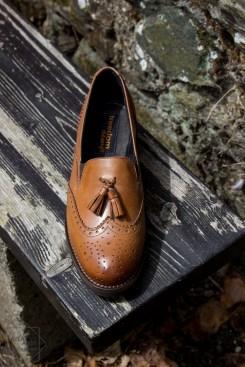 Dubarry-Footwear-2