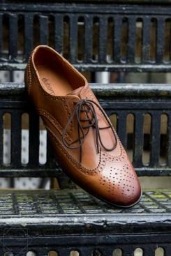 Dubarry-Footwear-7