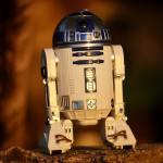 Advantages and disadvantages of pet robot