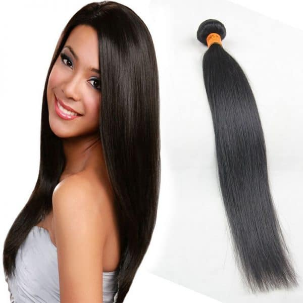 vietnam-remy-hair-extensions-laylahair