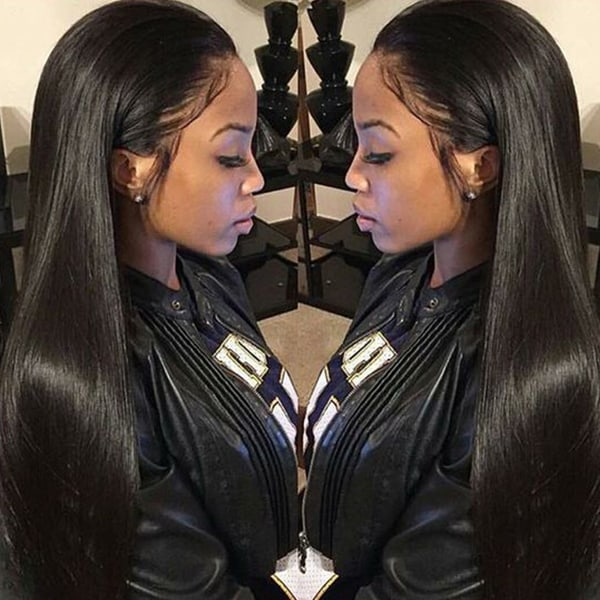 Lace-Front-wigs-Virgin-Hair-Front-lace-wig-Hair