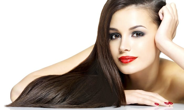 Wholesale hair extensions Factory