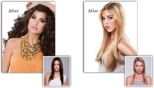 before-after-human-hair-toppers