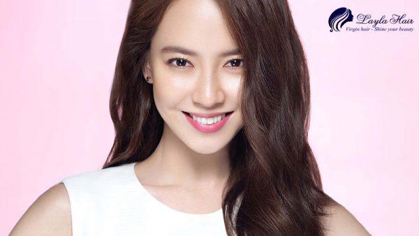 beauty-vietnamese-hair-virgin-hair-extensions