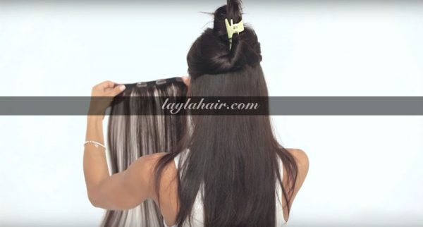 comprehensive-guide-on-how-to-clip-in-your-hair-extensions