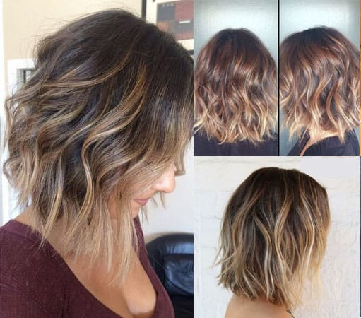 short-ombre-hair-extensions-for-women