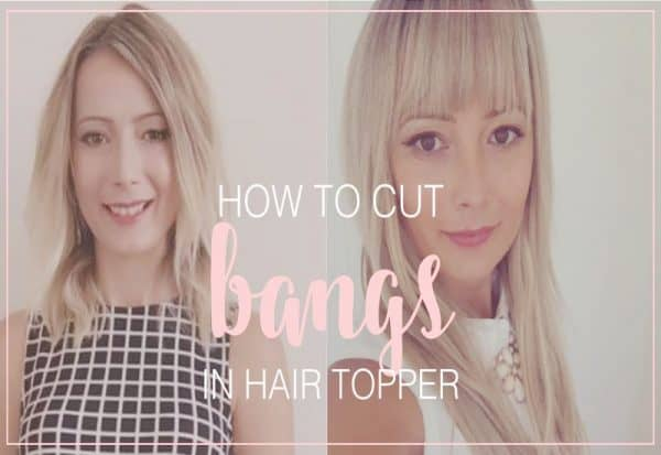 choose-the-beautiful-human-wig-hair-topper-with-bangs