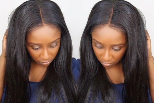 how-to-make-lace-wig-look-natural