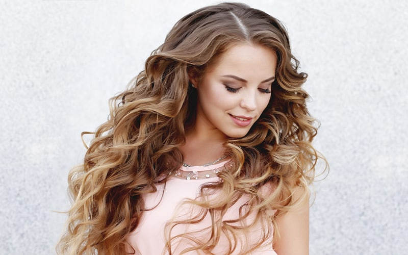 Where Is The Best Place To Buy Lace Front Wigs Online? [Buying Guide]Where Is The Best Place To Buy Lace Front Wigs Online? [Buying Guide]