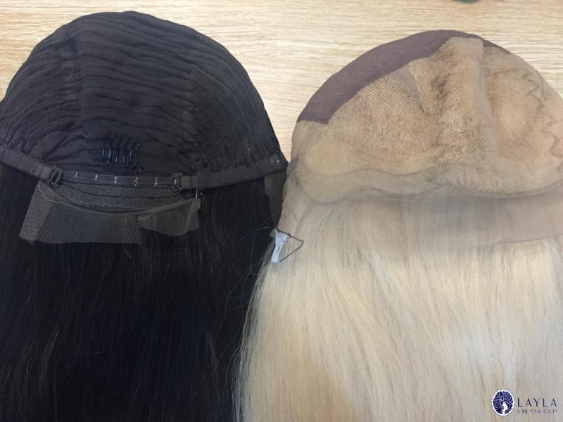 Black 13x6 Frontal lace wig – Best option for ladies