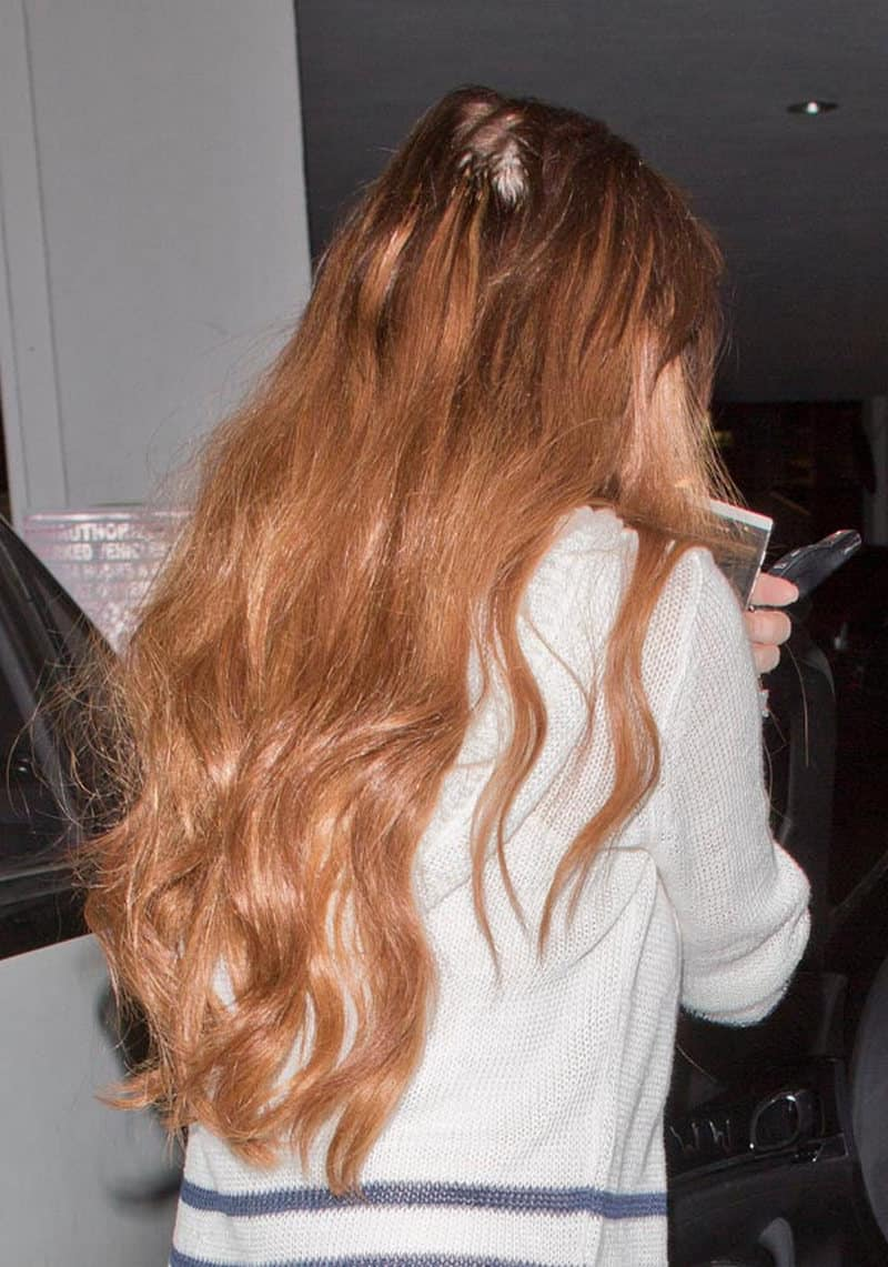 Hair Extensions Cause Bald Spots: Is That A Nightmare Or Just A Mere Myth?