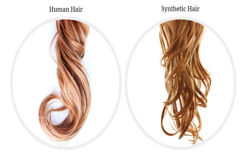 What All The Fuss about Lace Front Wigs Human Hair Is About?