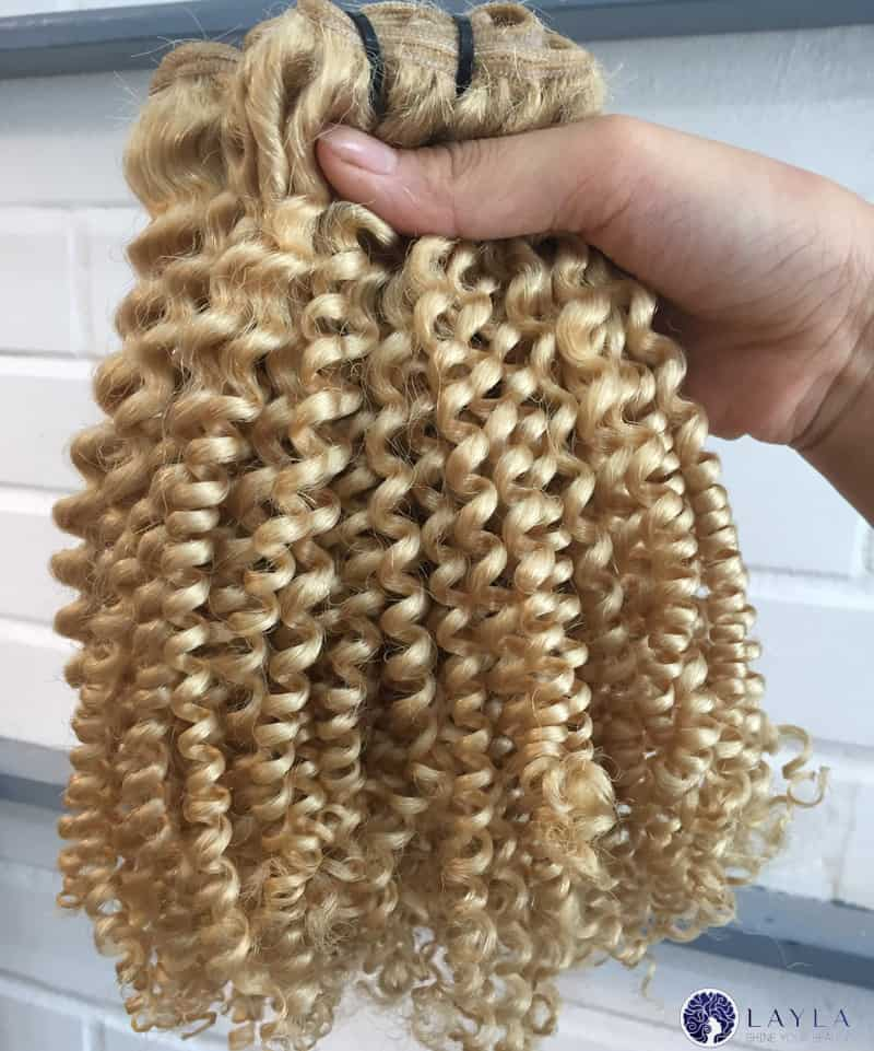 4 Essential Factors Of Curly Hair Extensions Cost [Buying Guide 2019]