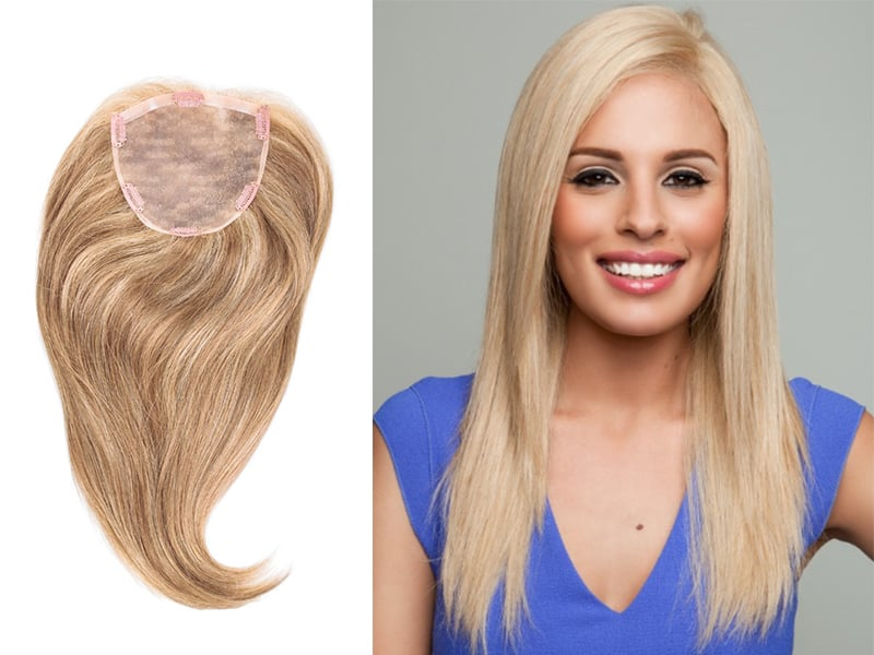 We Will Tell You The Truth About Wig Toppers For Thinning Hair In The Next 60 Seconds.