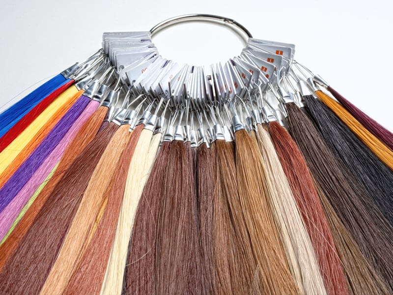 Finding Wholesale Hair Vendors Doesn't Have To Be Hard | Tips From Hair Professionals
