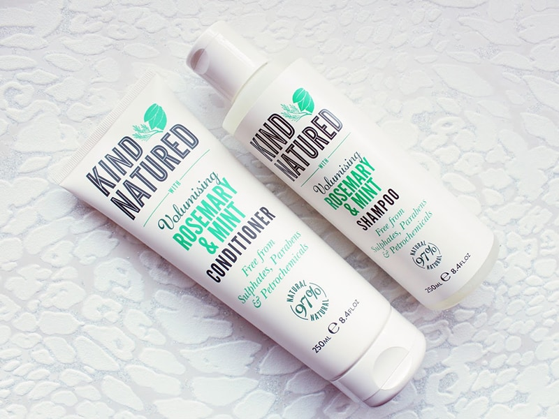Best Shampoos Without Sodium Lauryl Sulfate To Nourish Your Hair