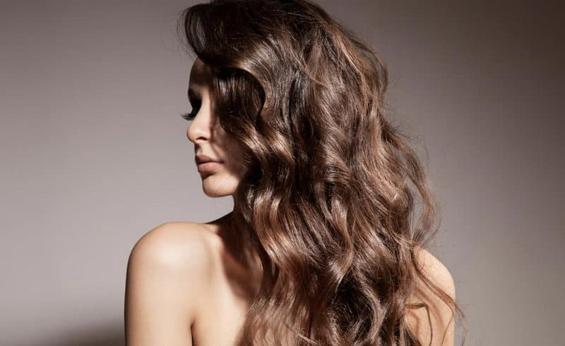 Top 11 Best Dry Shampoo For Gorgeous Hair Day 2019