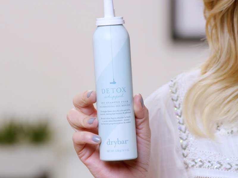 Top 10 Best Dry Shampoo For Tape In Extensions You Shouldn't Ignore
