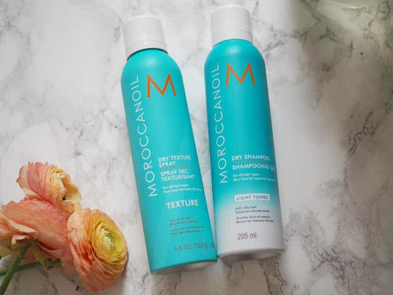 Volume Hair Product Reviews - Best Items For Fine Hair