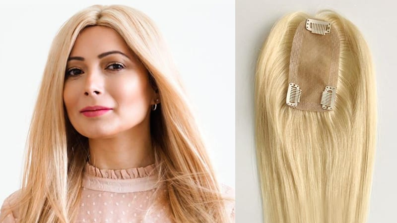 6 Unrevealed Facts About Bonded Hair Topper - Read Or Miss It Out?