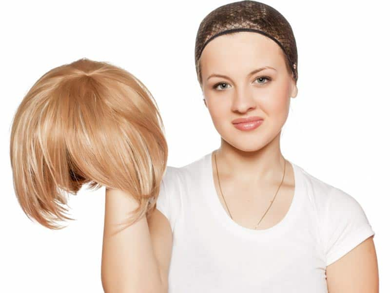 Do Wigs Cause Hair Loss? Is It Safe To Wear?
