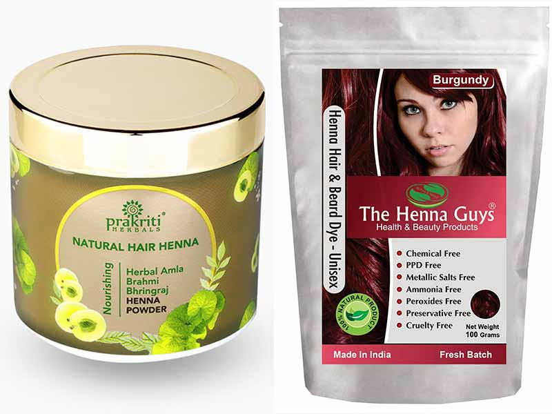 5 Awesome Indian Home Remedies For Hair Growth You Can Apply