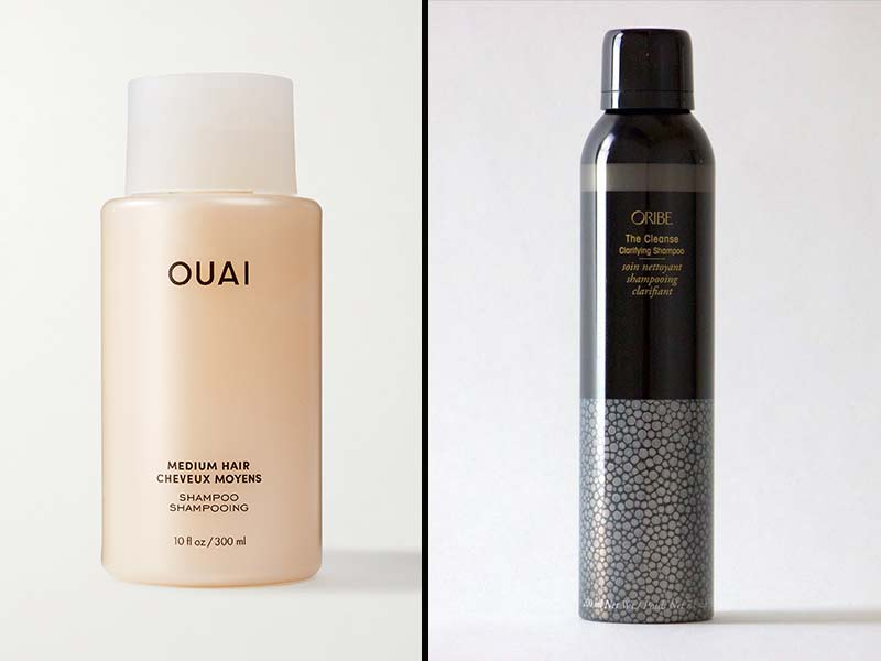 6 Awesome Clarifying Shampoo For Natural Hair You Shouldn't Ignore