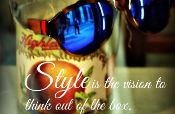vintage-sunglasses-style-quotes