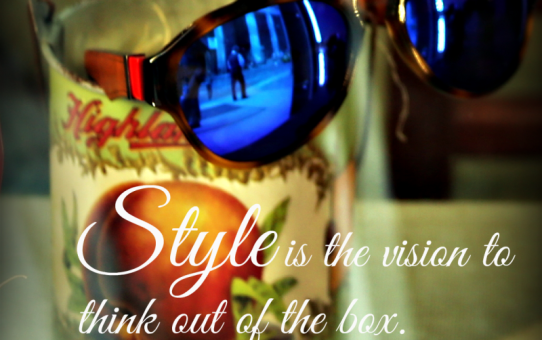 Top 10 Fashion and Style Quotes