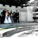 wedding persian garden ny photographer