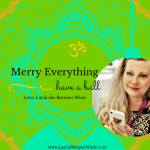 Layla_Morgan_Wilde_merry_everything