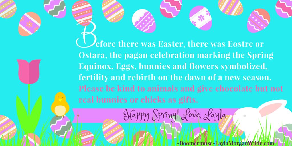 Easter_Ostara_spring