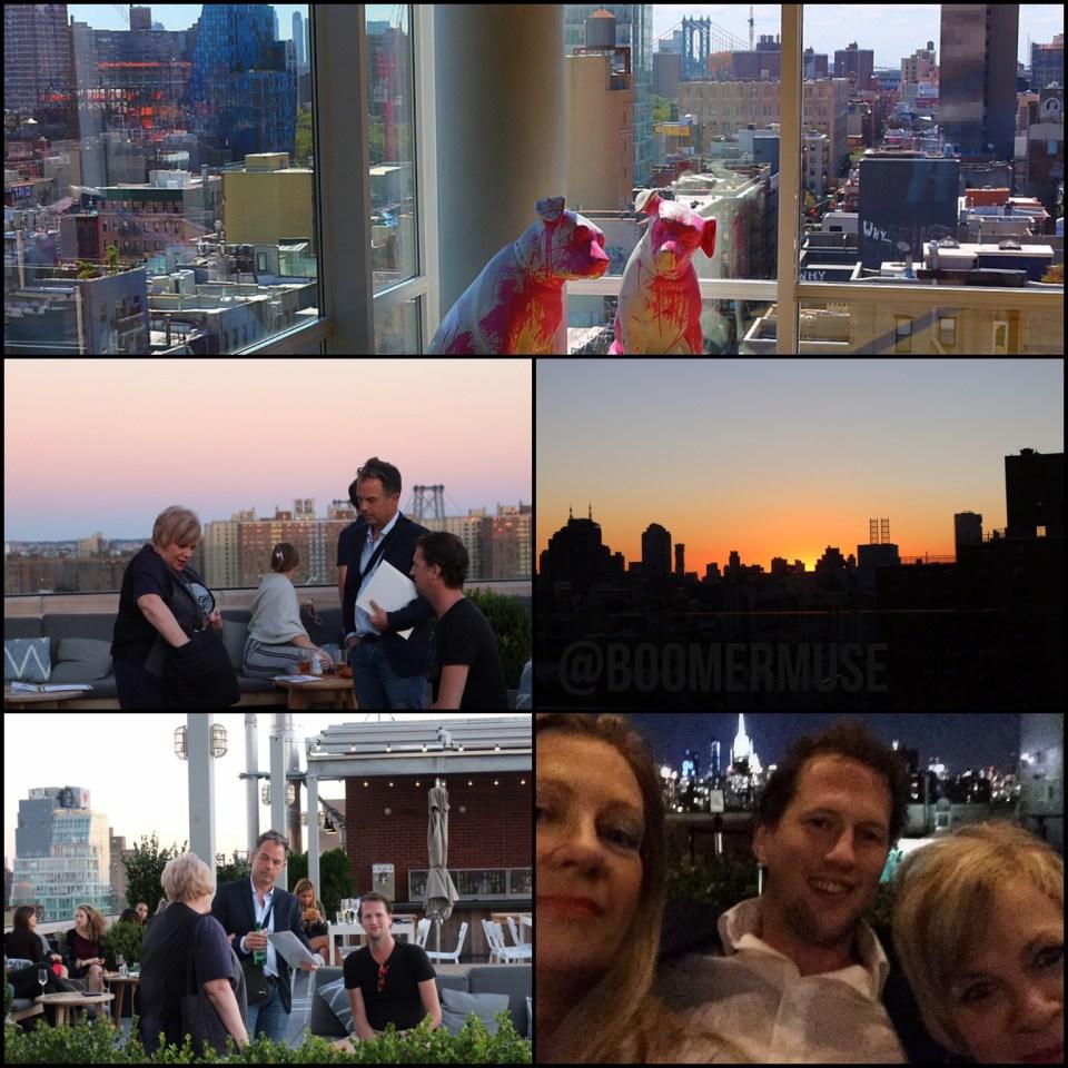 Indigo_Hotel_NYC