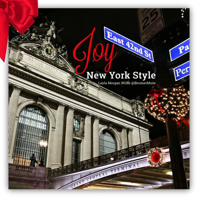 NYC_grand_central-Christmas
