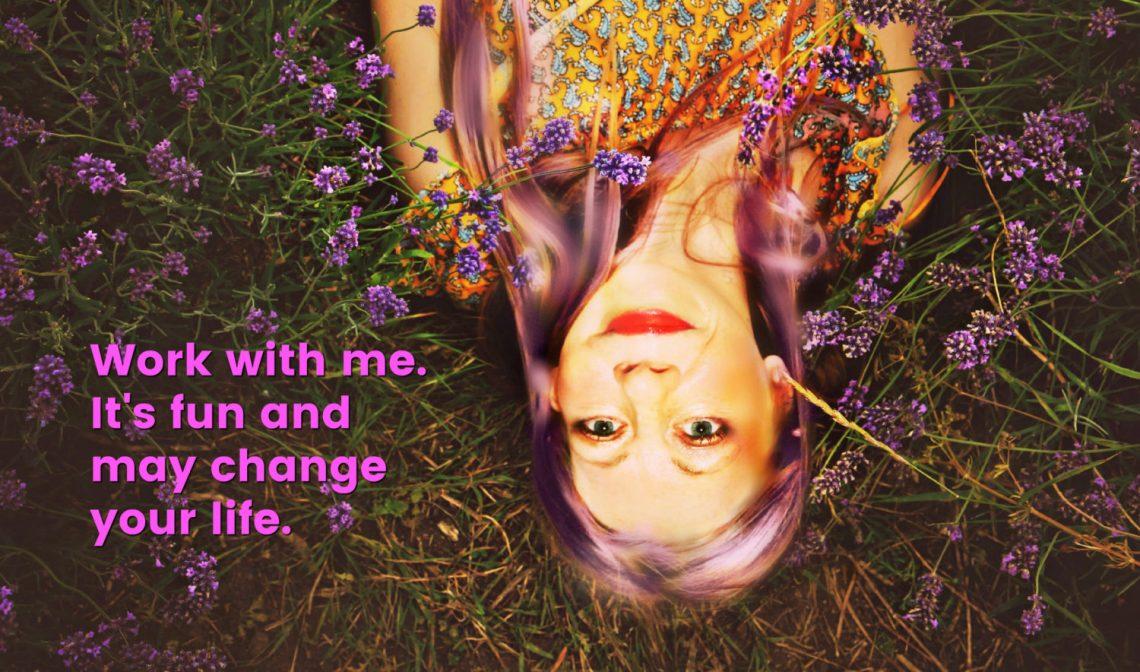 layla_purple_lavender_Boomermuse