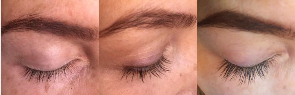 Realash Eyelash Enhancer Review | Layla Rosita, http://laylarosita.com