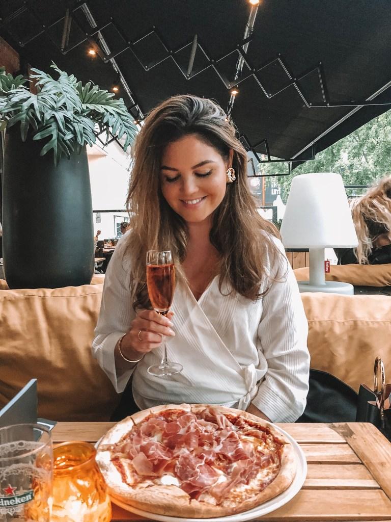 layla-rosita-pizza-fellini-leeuwarden