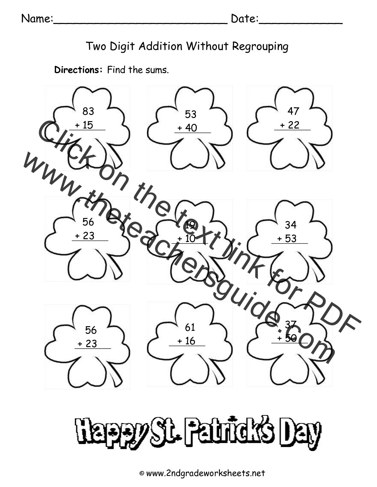 30 Regrouping Fractions Worksheet