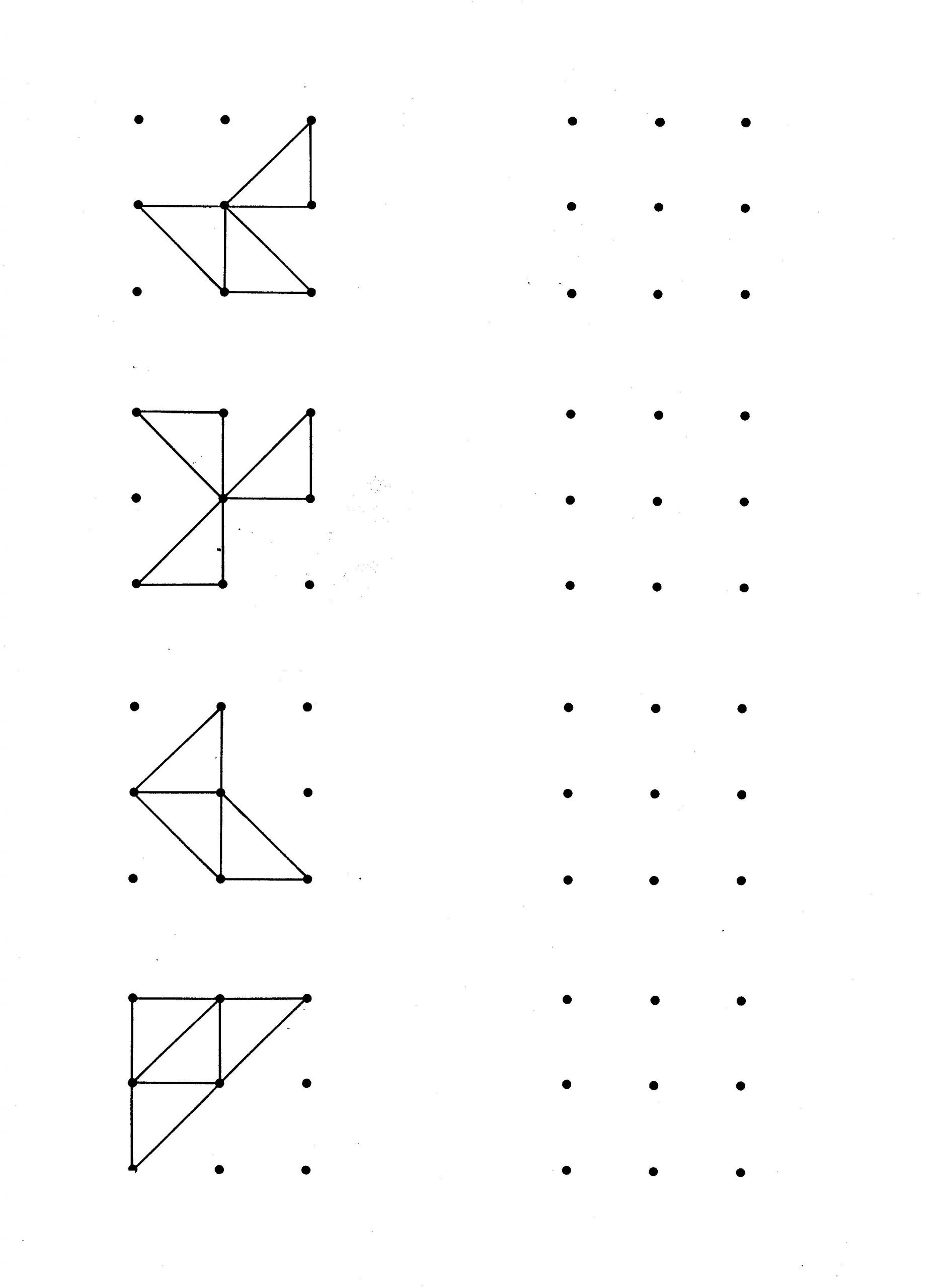 Tracing Lowercase Alphabet Worksheets Template Library