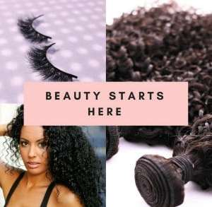 Where Beauty Starts Here!