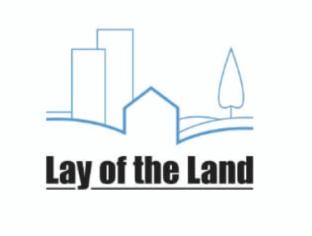 LOTL logo top.PNG