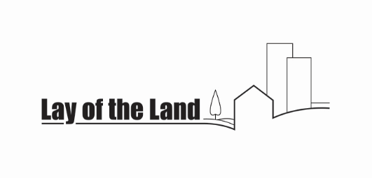 LOTL logo bottom.PNG