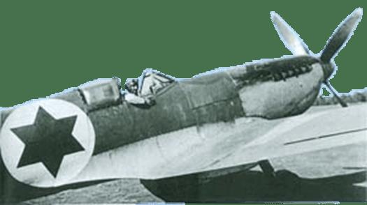 image007 (2)