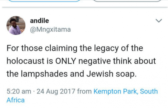 Anti-Semitism and the African landscape8.png