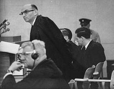 Ro Eicmann trial 7
