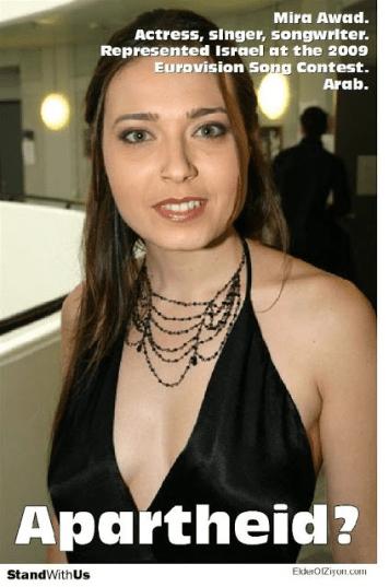 image005 (8).png