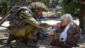 Most Humane Army in the World2