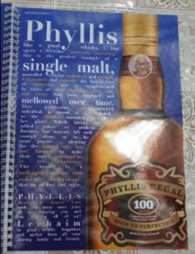 Fabulous Phyllis2