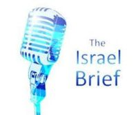 This image has an empty alt attribute; its file name is The-Israel-Brief-Logo-for-NL.jpg